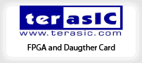 menu_terasic