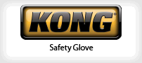 menu_kong_glove